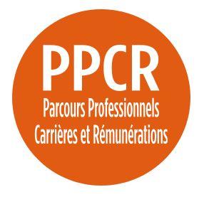 Calendrier d'application du protocole « parcours professionnels carrières et rémunérations »