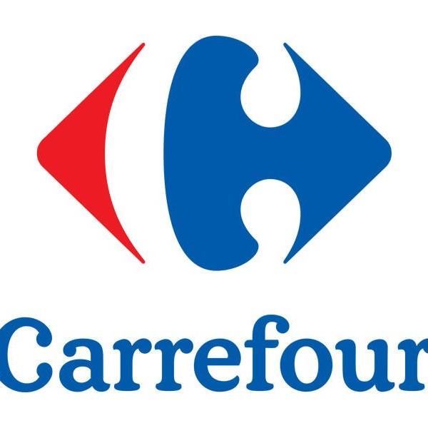suppression d'emplois Carrefour