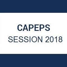capeps