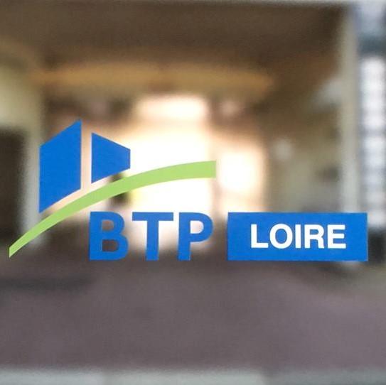 BTP Loire